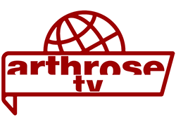 Arthrose TV